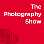 The Photography Show show