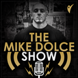 The Mike Dolce Show show