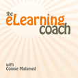 The eLearning Coach Podcast show