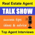 Top Agent Interviews | real estate agent talk show | success tips ideas & advice show