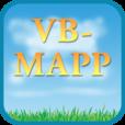 VB-MAPP show