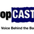 Copcast show