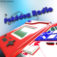 Pokedex Radio – a podcast about Pokemon video games and news! show