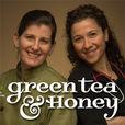 Green Tea and Honey show