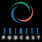Perimeter Church Podcast show