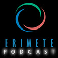 Perimeter Church Podcast show