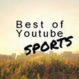 Best of Youtube Sports show