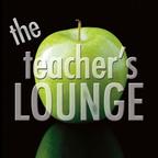 The Teachers Lounge show