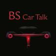 BS Car Talk show