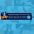 Beating Neuropathy & Chronic Pain» Podcasts show