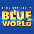 Jonathan Bird's Blue World show