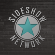 Sideshow Network Master Comedy Feed show