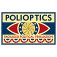 Polioptics show