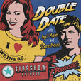 Double Date with April Macie and Shane Mauss show