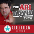 The Ari David Show show