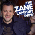 The Zane Lamprey Show show