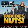 Eric Schwartz: Parodies Nuts! show