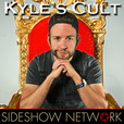Kyle's Cult with Kyle Cease show