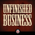 Unfinished Business show