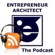Entrepreneur Architect show