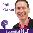 Essential NLP Podcast show