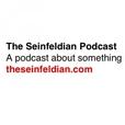 The Seinfeldian Podcast show