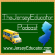 The Jersey Educator Podcast show