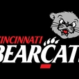Inside the Bearcats Podcast show