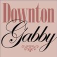Downton Gabby show