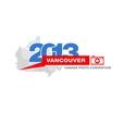 Canada Photo Convention show