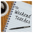 The Weekend Teacher show