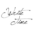 Write Time Audio show