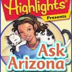 Highlights Presents Ask Arizona show