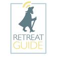 Retreat Guides show