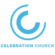 Celebration Church: Stovall and Kerri Weems show