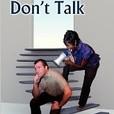 Married Men Don't Talk Show show