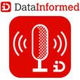 Data Informed show