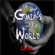 GmiasWorld's Podcast show