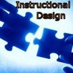 Instructional Design show