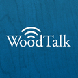 Wood Talk – Woodworking Podcast show