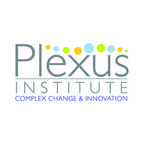 PlexusCalls show