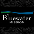 Bluewater Mission Sermons show