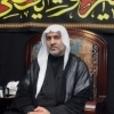 نفحات ميديا - الخطيب الحسيني سعيد المعاتيق  show