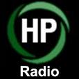 Hockey Prospectus Radio show