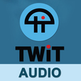 All TWiT.tv Shows (Audio) show