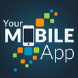Your Mobile App show
