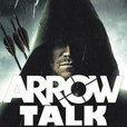 Arrow Talk Podcast - ARROWTALK show