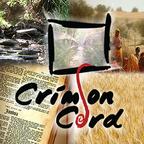 Crimson Cord (Jim Caso) show