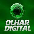 Olhar Digital - Últimos Podcasts show