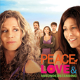 Peace, Love & Misunderstanding - 10 Minute Clip show